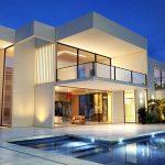 Los 5 must que debe incluir una villa de lujo en la Costa del Sol